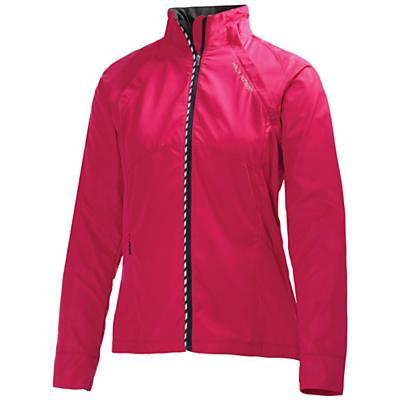 Helly Hansen Women's Windfoil Jacket