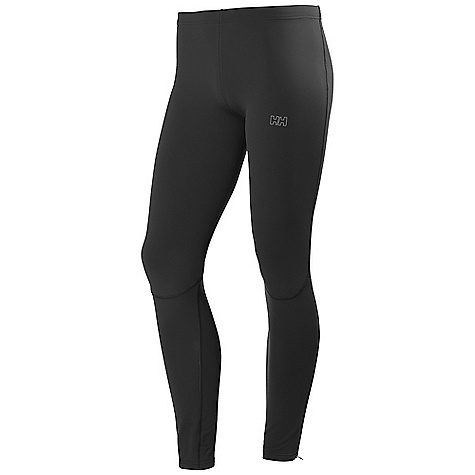 photo: Helly Hansen Winter Tights
