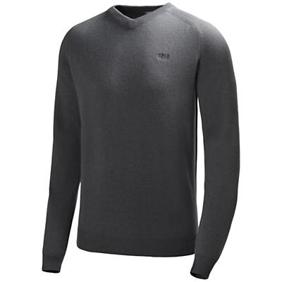 Helly Hansen Men's Winter Transat V Neck Top