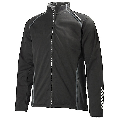 photo: Helly Hansen Men's Pace Winter Training Jacket