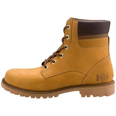 Helly Hansen Men's Wyller Boot