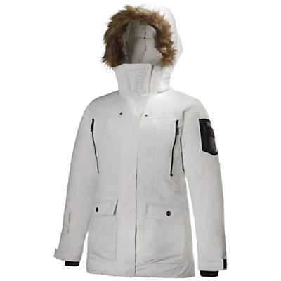 Helly Hansen Women's X Warm Parka