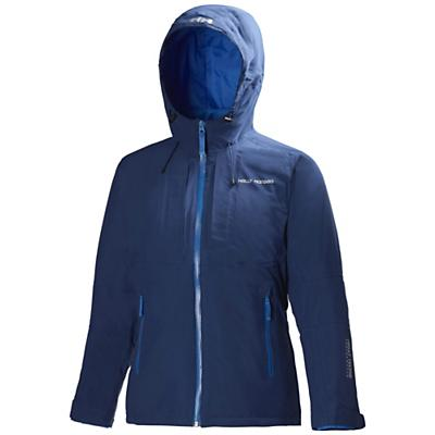 Helly Hansen Women's Zera CIS Jacket