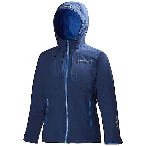 Helly Hansen Zera CIS Jacket