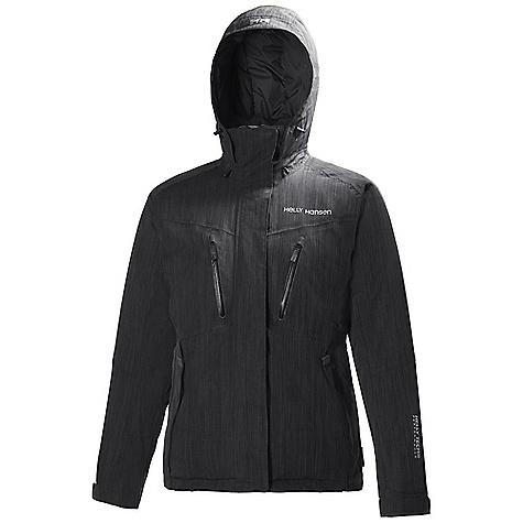 Helly Hansen Zera Insulated Jacket
