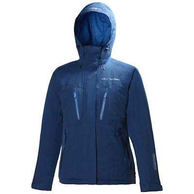 Helly Hansen Women's Zera Insulated Jacket