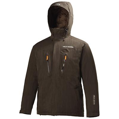 Helly Hansen Men's Zeta Insulated Jacket