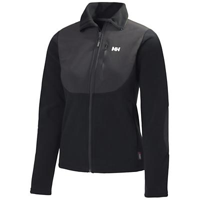 Helly Hansen Women's Zinal Fleece Jacket