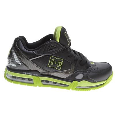 DC Versaflex MG Skate Shoes - Men's