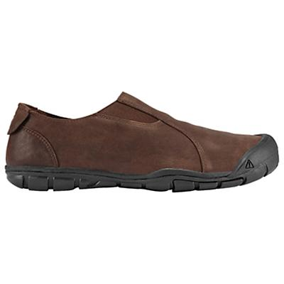 Keen Men's Bleecker Slip-On CNX Shoe