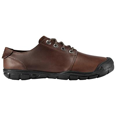 Keen Men's Bleecker Lace CNX Shoe