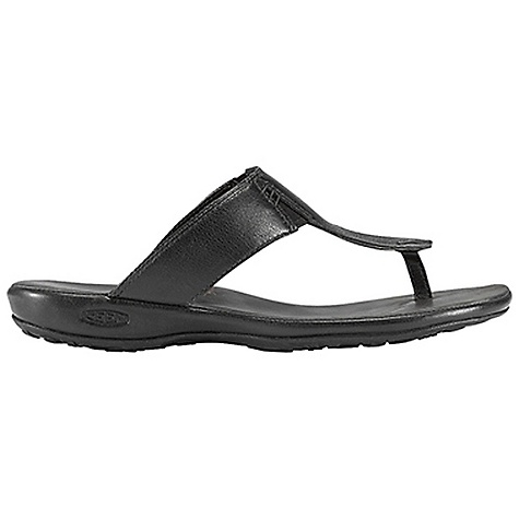 Keen Womens Emerald City Thong II Sandal Sandal
