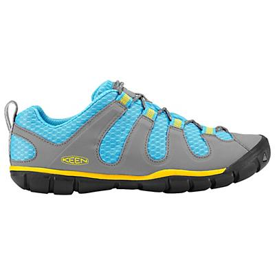 Keen Women's Haven CNX Shoe