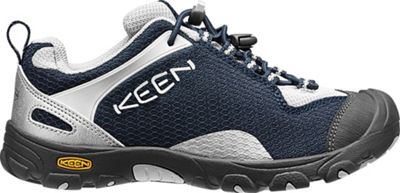 Keen Toddler Jamison Shoe
