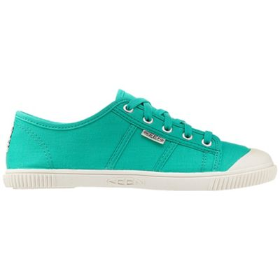 Keen Women's Maderas Lace Shoe
