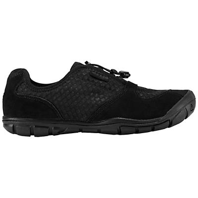 Keen Women's Mercer Lace CNX Shoe