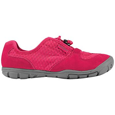 Keen Women's Mercer Lace CNX Shoe