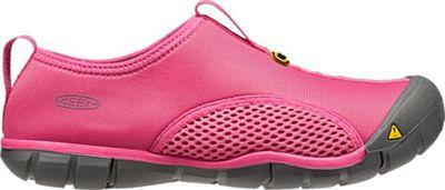 Keen Youth Rockbrook CNX Shoe