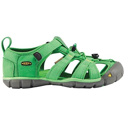 Keen Youth Seacamp CNX Shoe