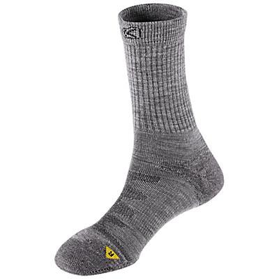 Keen Women's Olympus Lite Crew Sock