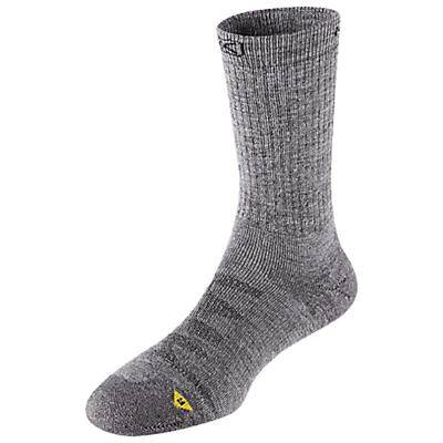 Keen Men's Olympus Medium Crew Sock