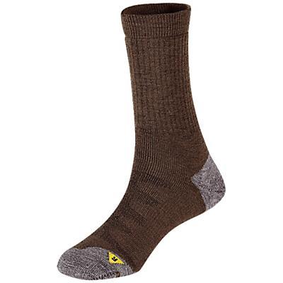Keen Women's Olympus Medium Crew Sock