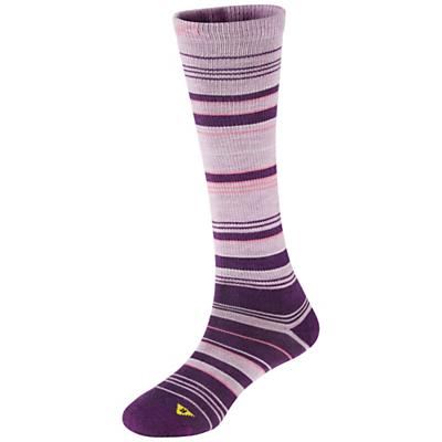 Keen Women's Super Strata Lite Knee-High Sock