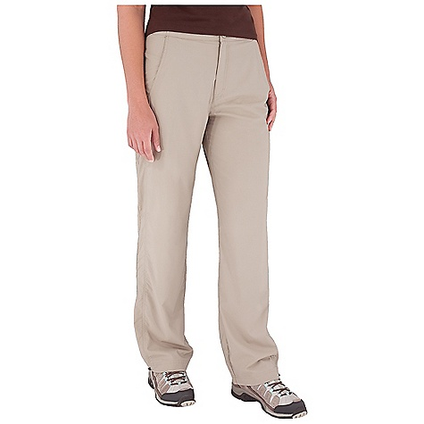 photo: Royal Robbins Cardiff Stretch Traveler Pant