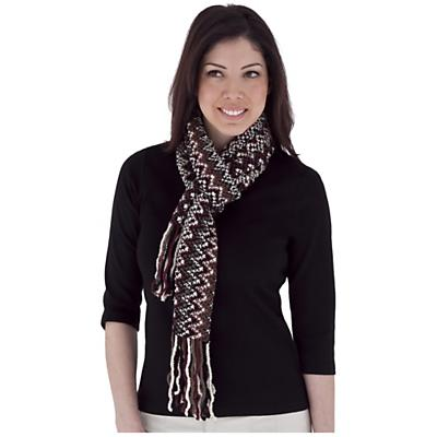 Royal Robbins Women's Chenille Multi Scarf