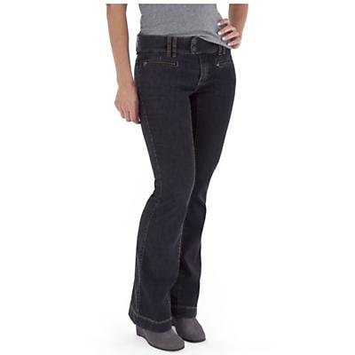 Royal Robbins Women's Cruiser Jean