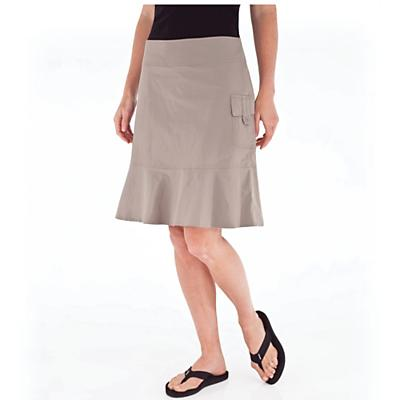 Royal Robbins Women's Discovery Skirt