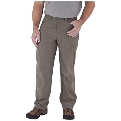 Royal Robbins Men's Eclipse Hauler Pant