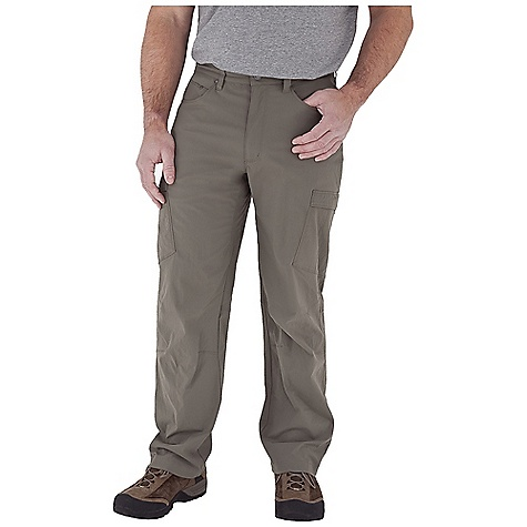 photo: Royal Robbins Eclipse Hauler Pants hiking pant