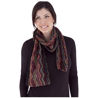 Royal Robbins Women's Elena Scarf