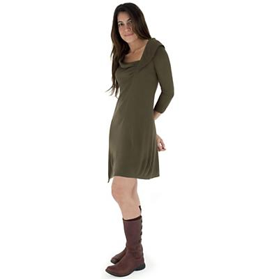 Royal Robbins Women's Enroute Dress