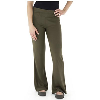 Royal Robbins Women's Enroute Pant