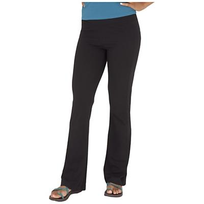 Royal Robbins Women's Essential Traveler Pant