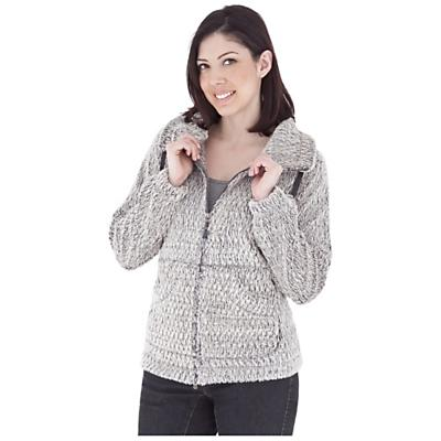 Royal Robbins Women's Foxtail Fleece Jacket