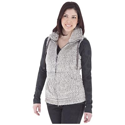 Royal Robbins Women's Foxtail Fleece Vest