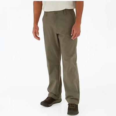 Royal Robbins Men's Global Traveler Stretch Pant