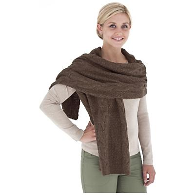 Royal Robbins Women's Helium Wrap