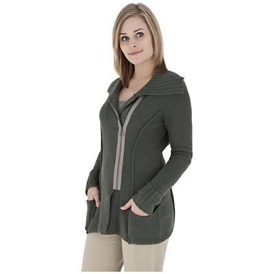 Royal Robbins Women's Highland Cardigan