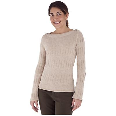 Royal Robbins Women's Highland Pullover