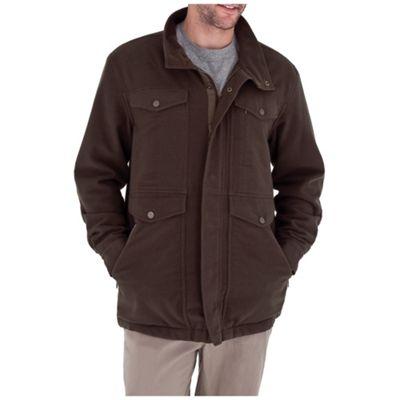 Royal Robbins Men's Jeremiah Jacket