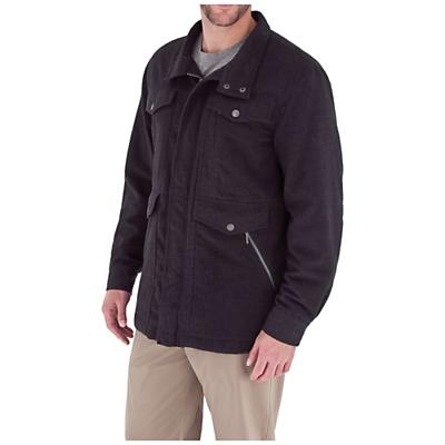 Royal Robbins Men's Jeremiah Jacket