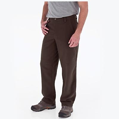 Royal Robbins Men's Jeremiah Pant