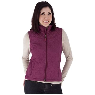 Royal Robbins Women's Journey Vest