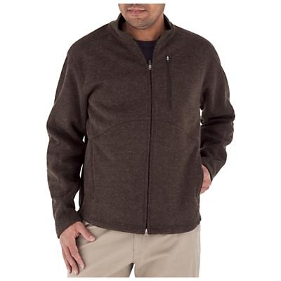 Royal Robbins Men's Kaden Jacket
