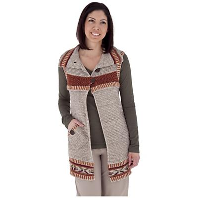 Royal Robbins Women's Mystic Vest