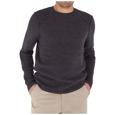 Royal Robbins Men's Ottawa Crew Top